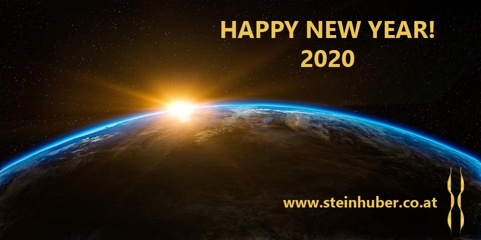 Jahresqualität 2020 aus der Sicht der Numerologie