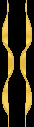 Logo Regina Steinhuber