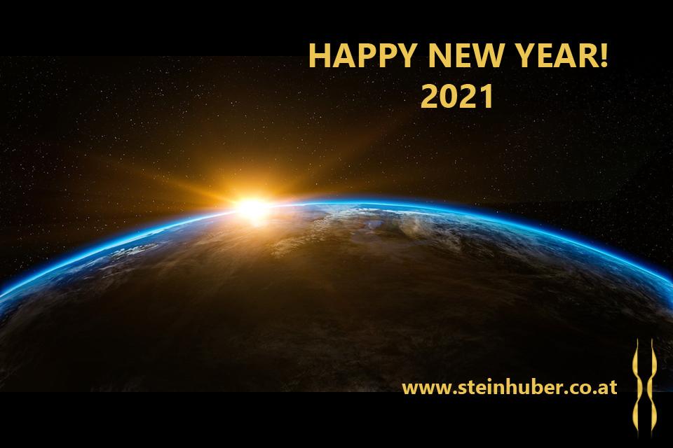 Jahresqualität 2021 aus der Sicht der Numerologie
